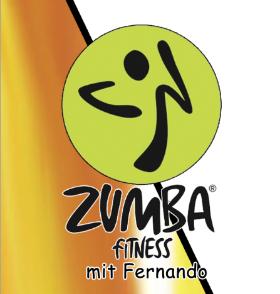 Zumba Kassel